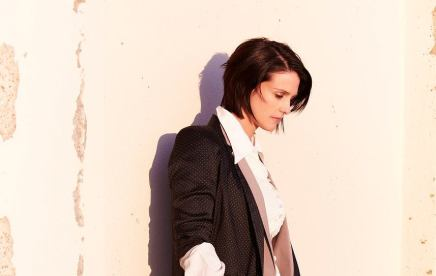 Review: Heather Peace @ Oran Mor