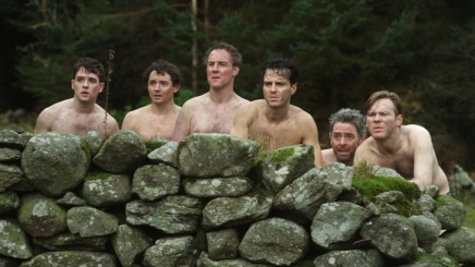 Review: The Stag @ Cineworld
