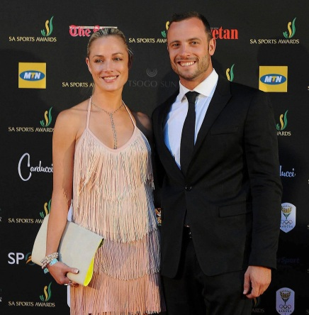 120,000 People Sign Paddy Power Pistorius Petition