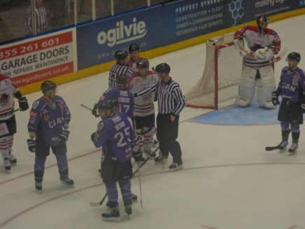 Clan Reaction as Cardiff secure controversial win