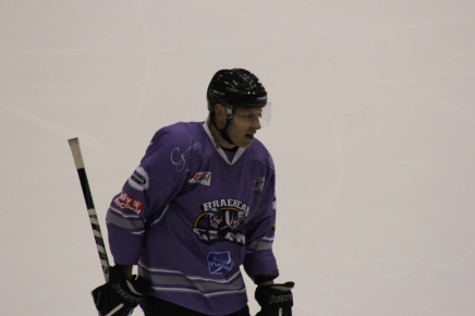 Clan Reaction: Bergin and Jones in Buoyant Mood Ahead of Playoff Weekend Following Panthers Victory