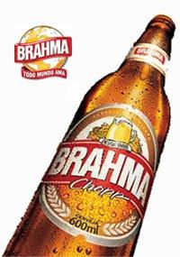 brahma 7