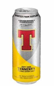 tennents-lager-beer-online-1322137889